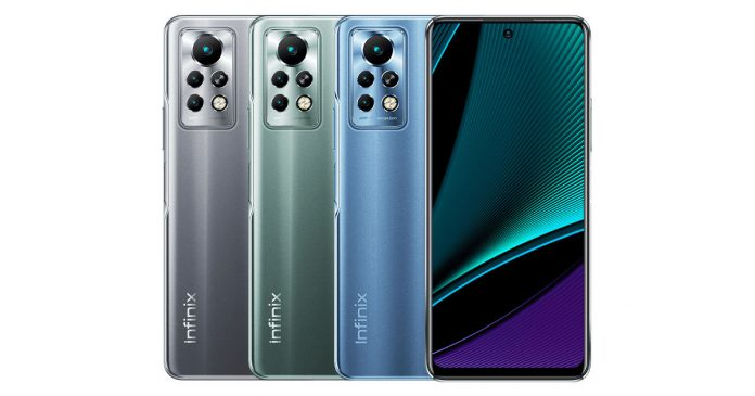 infinix-note-11-pro-series-launch-price-helio-g96-chipset-specifications-available